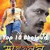 Yeh Mohabbatein Bhojpuri Movie New Poster Feat Ravi Kishan, Smriti Sinha