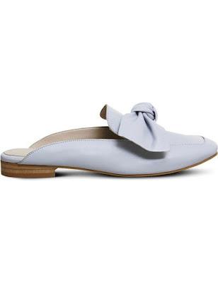 sepatu jalan santai
