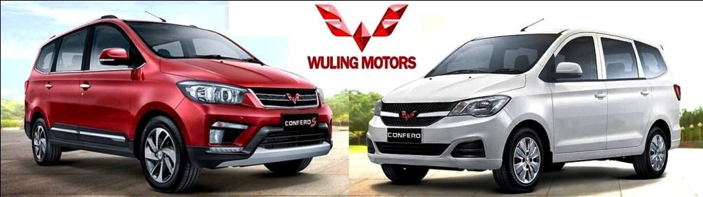 Harga Promo Wuling | Kredit Mobil Wuling | Wuling Jakarta
