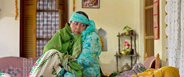 Kala Shah Kala (2019) Full Punjabi Movie Free Download
