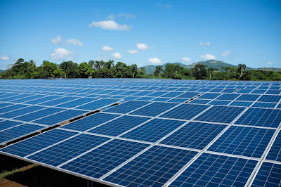 Federal Govt Plans 45% Power Generation With Renewable Energy