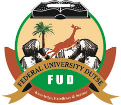 FUDutse 2017/2018 Post-UTME/DE Admission Screening Exercise Announced