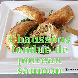 http://danslacuisinedhilary.blogspot.fr/2016/10/chaussons-fondue-poireau-saumon.html