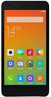 Harga HP Xiaomi Redmi 2 Prime dan Spesifikasi