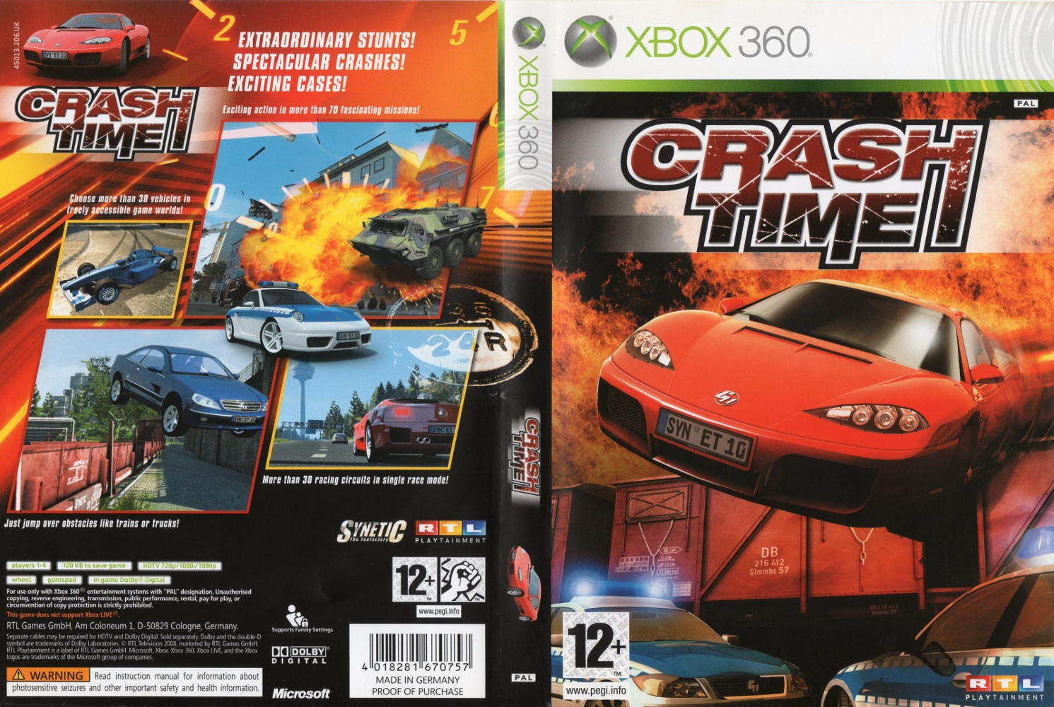 cars 2 xbox 360 rgh download