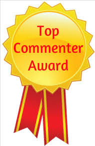 5,000 Cash Prize Giveaway!! Check Out Bossmeek Blog Last Month (January) Top Commenters Winners