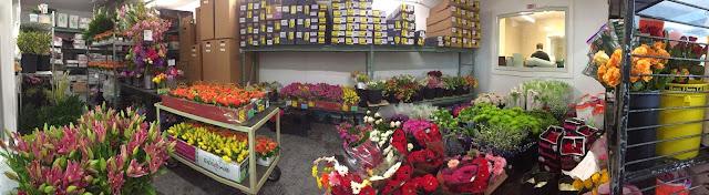 http://www.stapleton-floral.com/