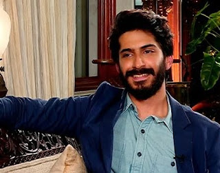Harshvardhan Kapoor Family Wife Son Daughter Father Mother Marriage Photos Biography Profile