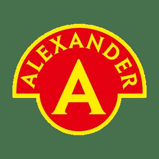 https://sklep.alexander.com.pl/