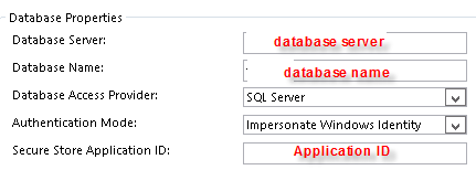 SharePoint 2013:BCS Connect To Oracle DB No Code   SharePointTweaks