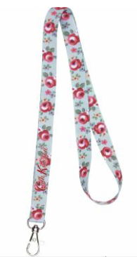 Cath Kidston Iphone  Cover