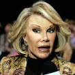 That's What She Said: Joan Rivers Quotes