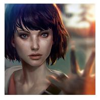 Life is Strange Apk Data v1.00.229 Unlocked for android Free