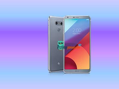 Harga dan Spesifikasi LG G6 Berlayar Full Vision