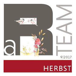 aRTeamThema im September