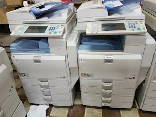 Đánh máy vi tính Hà Nội