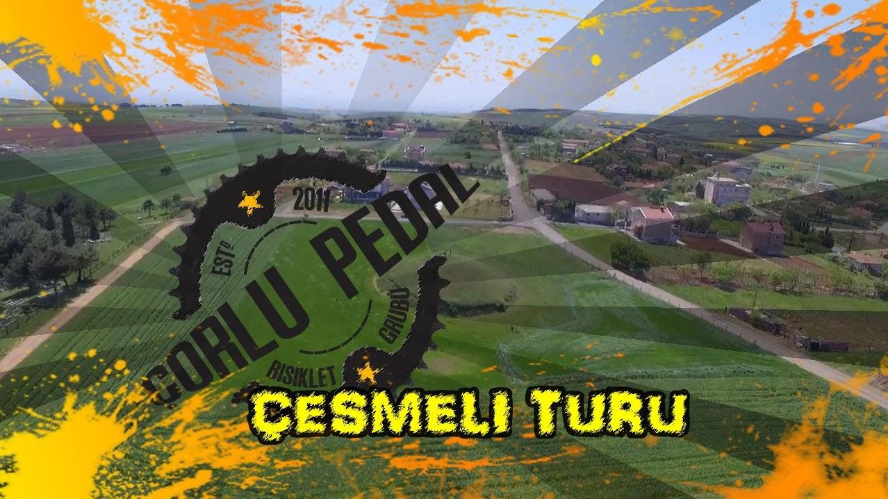 2018/10/07 Şahbaz - Çeşmeli - Türkgücü