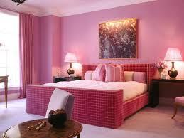 ideas para pintar dormitorio