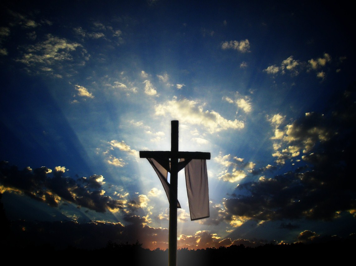 happy easter wallpapers religious wallpapers easter backgroundEaster Cross Background