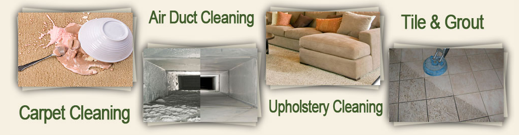 http://rug--cleaning.com/rug-cleaning-fort-worth.html