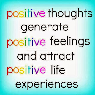 positive 2Battitude 2Bquotes