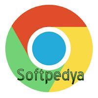 Download Google Chrome Stable Offline Installer Last Version