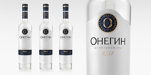 binh-thuy-tinh-dung-ruou-onegin-vodka