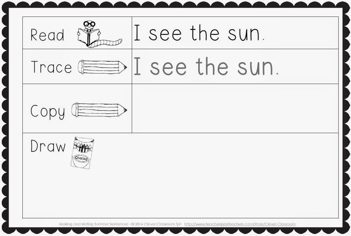 Worksheet Writing Worksheets Kindergarten Mikyu Free Worksheet – Create Handwriting Worksheets for Kindergarten