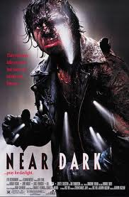 Near Dark, Kathryn Bigelow, Vampire films, Horror films, Vampire movies, Horror movies, blood movies, Dark movies, Scary movies, Ghost movies