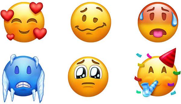Cara Membuat Emotikon Dengan Emoji dan Unicode Terbaru di Blogger