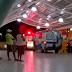 Homem morre atropelado logo após deixar hospital na Paraíba