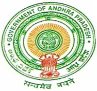 Health, Medical and Family Welfare Department, HM&FW, ACSR, Government Medical College, Govt. of Andhra Pradesh, freejobalert, Sarkari Naukri, HM&FW Answer Key, Answer Key, hm&fw logo