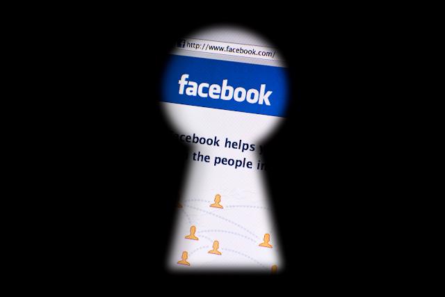 ¿Prestas atención a lo que publican tus usuarios en sus Redes Sociales?