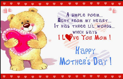 Happy-Mothers-Day-Poem-greetings-Image
