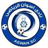 أهداف مباراة أسوان 1 - 1 المصري | الجولة 26 من الدوري المصري