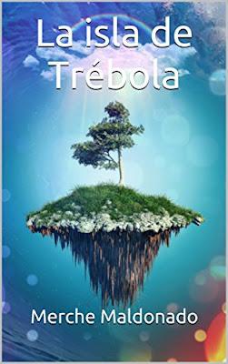 La Isla de Trébola Amazon