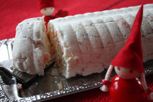 savulohikakku kakku lohikakku savulohi joulu leivonta kala kalaruoka