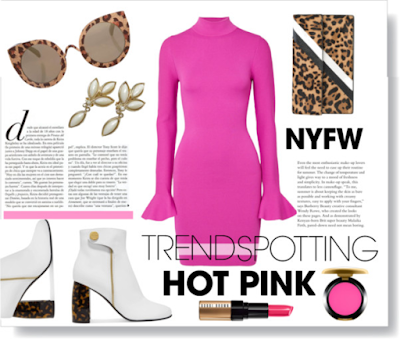https://www.polyvore.com/trendspotting_hot_pink/set?id=235466452