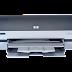 HP Deskjet 3650 Treiber Windows 10/8/7 Und Mac Download