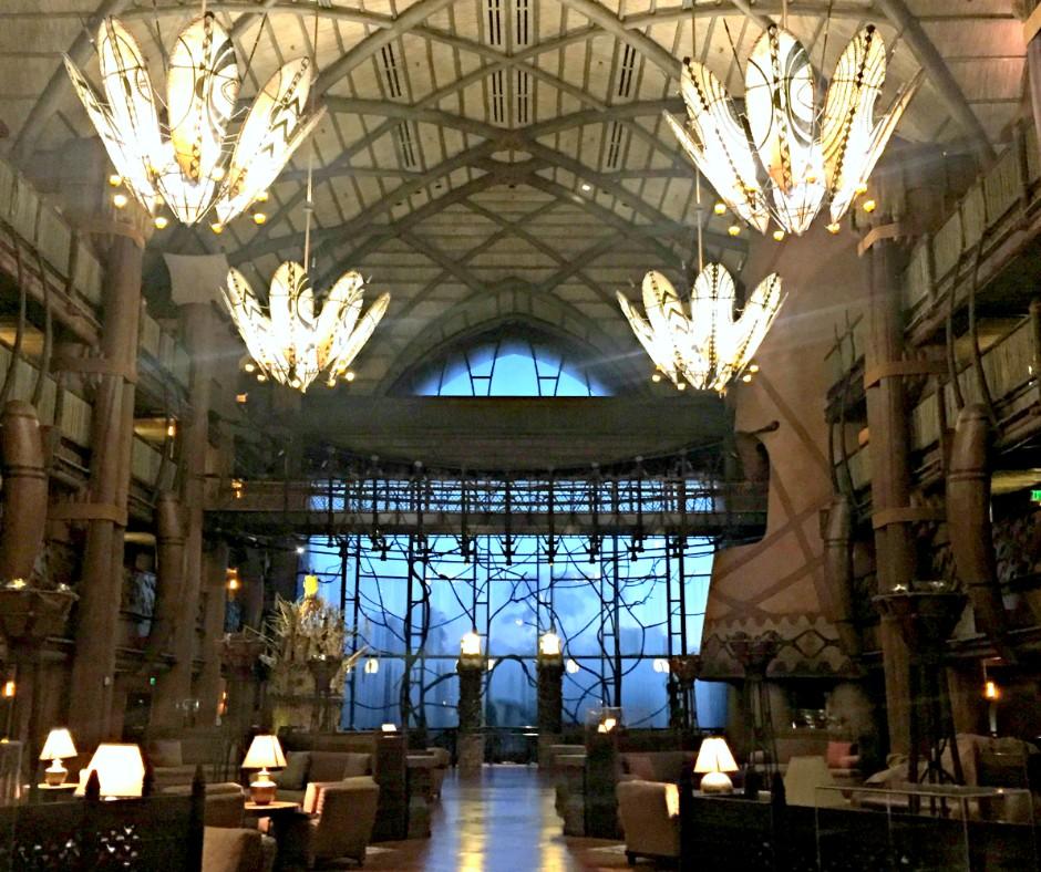 animal-kingdom-lodge-lobby