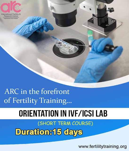https://www.fertilitytraining.org/orientation-in-ivficsi-lab-short-term-courses
