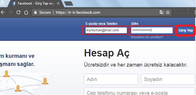 Microsoft Kaydol.html | Autos Weblog