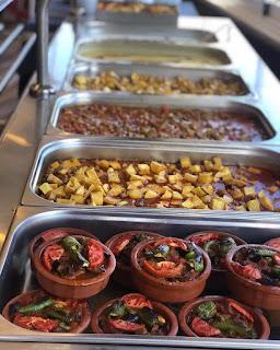 ereğli uygulama oteli iftar menüsü konya ereğli iftar mekanları konya ereğli iftar menüleri konya ereğli iftar yemeği