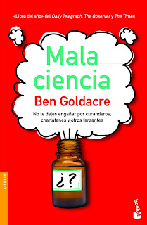 Pseudociencia, Homeopatía, estudios clínicos, metodología
