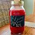 Sugarfree Cranberry Juice