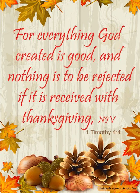 happy-blessed-Thanksgiving-2017