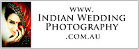Indian Wedding Photography Canberra