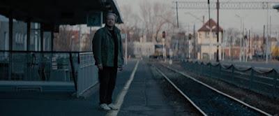 Racibórz dworzec