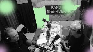 http://www.diariodeljarama.com/2018/10/coaching-para-todos-no-me-permito-tener.html
