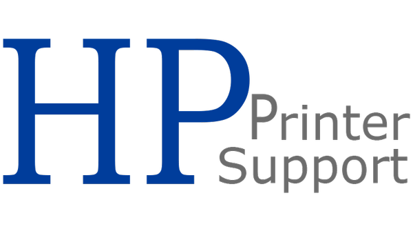 How to Install HP Printer Driver
